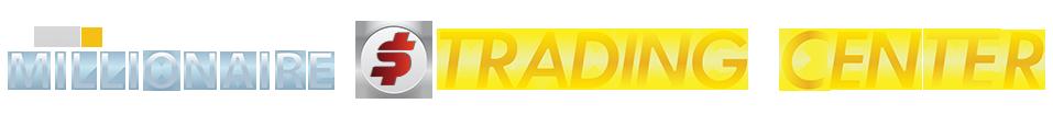 Fifa 16 Ultimate Team Millionaire Autobuyer – Official Site