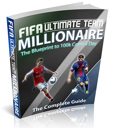 FUT Millionaire Review Best FIFA 19 Autobuyer
